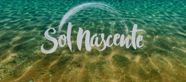 Sol Nascente é a nova novela das seis