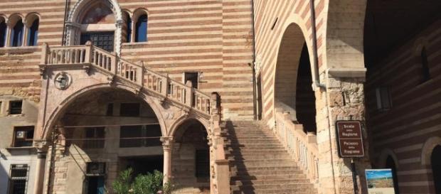 Romeo e Giulietta a Verona - thetravelgazette.it