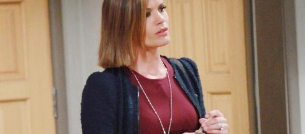 The Young and the Restless Spoilers | Soaps.com - sheknows.com