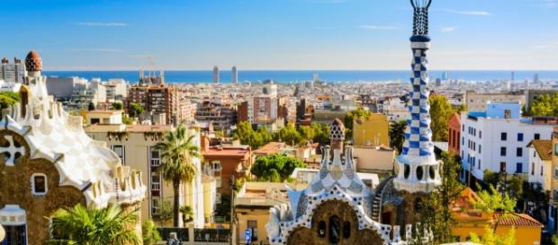 Tourism in Barcelona, Spain - Europe's Best Destinations - europeanbestdestinations.com