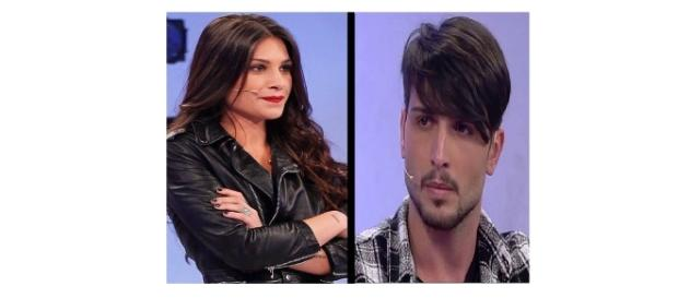Uomini e donne news: Ludovica Valli vuole tornare con Fabio? Lui dice 'no'.
