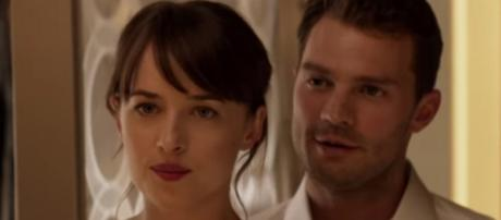 50 Shades Darker Breaks Record with 114M Views - commons.wikimedia.org