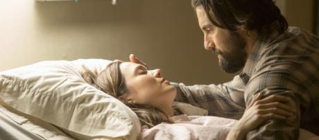 Dan Fogelman Dramedy 'This Is Us' Picked Up To Series By NBC ... - deadline.com
