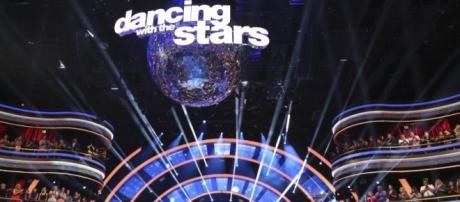 Dancing With the Stars Recap: The First Elimination   TIME - time.com