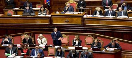 News pensioni oggi 20 settembre 2016: Renzi, cosa fai?