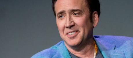 Nicolas Cage   Deadline - deadline.com