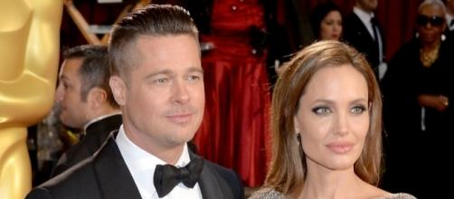 Brad Pitt And Angelina Jolie: Divorce News, Net Worth 2016 - inquisitr.com