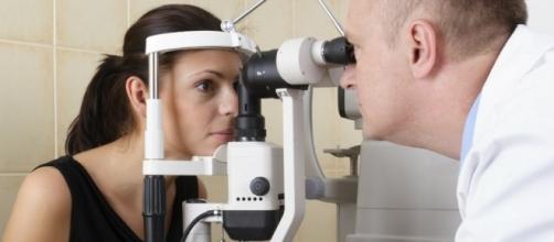 Dieta para el glaucoma ocular - IMujer - imujer.com