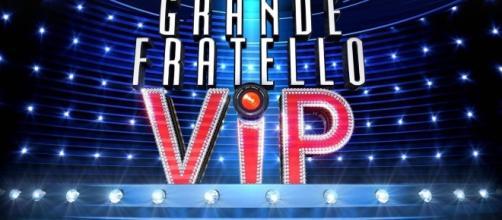 Grafica della prima edizione del GF VIP