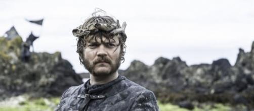Il Trono di Spade 7° stagione: spoiler su Euron Greyjoy ed una delle prossime battaglie