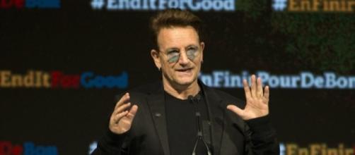 Lutte contre le sida: Bono félicite le Canada pour ses efforts ... - lapresse.ca