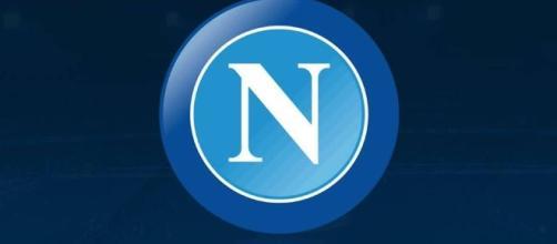 Napoli capolista solitario in Serie A