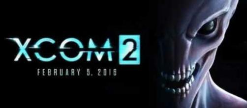 O jogo está previsto para a versão PC.