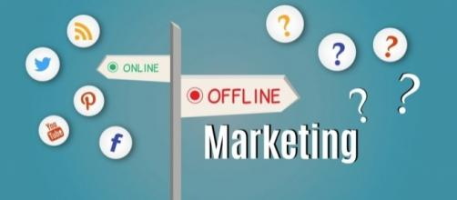 OFFLINE MARKETING TIPS FOR YOUR EVENT - Yapsody Blog ...- yapsody.com
