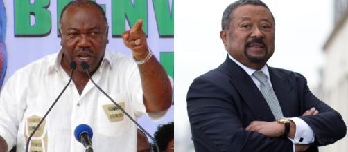Présidentielle au Gabon: la dernière ligne droite pour Ali Bongo ... - rfi.fr