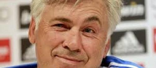 Pronostici Bundesliga - Bayern Monaco-Herta Berlino 4^giornata -