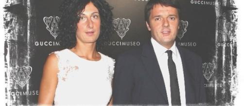 Renzi indagato per l'assunzione della moglie: cosa c'è di vero?