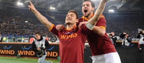"""Roma, Mazzone attacca Spalletti: """"Hai distrutto - gazzetta.it"""