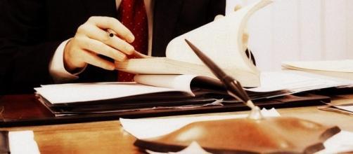 Scuola, valutazione dei dirigenti: pronto il regolamento, ecco come funziona e la tempistica