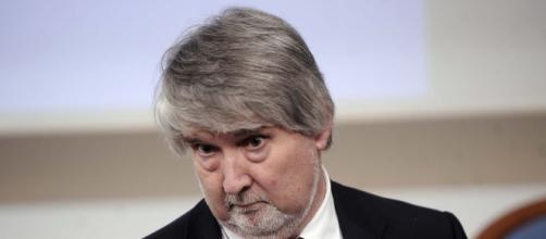 Ultimissime novità al 20 settembre 2016, Poletti: salta incontro Governo e sindacati, ecco perché e quando sarà