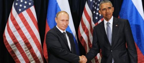 Washington Post: Obama propone a Russia accordo su lotta ... - sputniknews.com