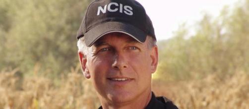 Why NCIS seasons 14 and 15 are a bad idea - sheknows.com