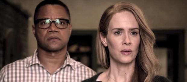 American Horror Story' Recap Season 6 Premiere: 'My Roanoke ... - nerdcoremovement.com