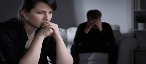 Aprenda a como manter a traição bem longe do seu relacionamento.