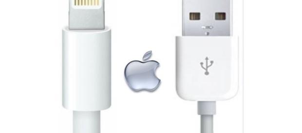 Cabos do iPhone podem ser substituídos gratuitamente