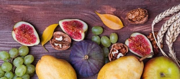 Autunno: rimedi naturali per i malanni di stagione