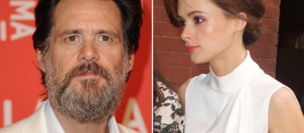 Cathriona White Was Married: Sources | Hollywood Reporter - hollywoodreporter.com