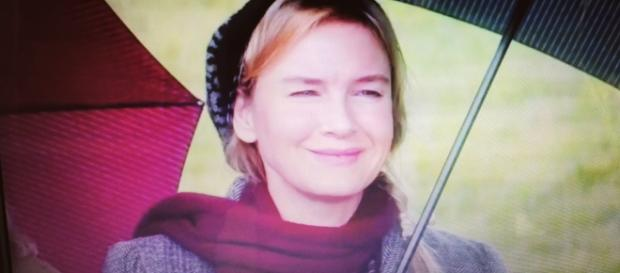 Da giovedì 22/9 Bridget Jones's Baby è al cinema con Colin Firth e Patrik Dempsey.