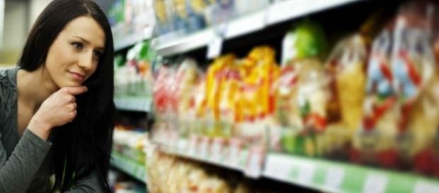 Diet, light e zero: você sabe a diferença?