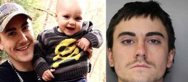Ele era um bom pai, mais tudo mudou quando sua filha passou a receber muita atenção de sua família, após vencer o câncer
