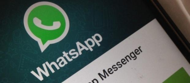 Prazo para aceitar os novos termos do WhatsApp estão acabando