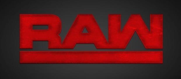 Raw, il nuovo film horror cruento.