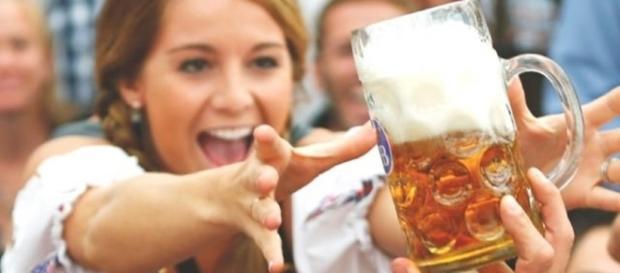 Se você gosta de cerveja leia esse artigo.