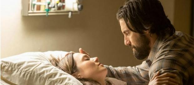 This is Us' Set To Be The 'Best New Show' On NBC — Stars Justin ... - entertainment--news.com