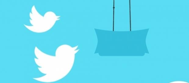 Twitter, le réseau social à suivre