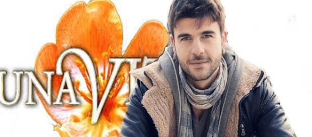 Una Vita, anticipazioni spagnole: Jordi Coll entra nel cast