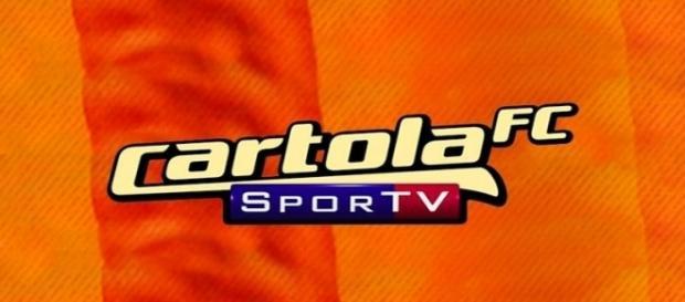 Veja dicas para o Cartola FC, fantasy game da Globo.