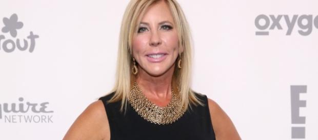 Vicki Gunvalson On Rumors About Shannon Beador's Marriage: 'I've ... - inquisitr.com