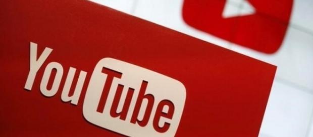 Youtube se iría a pique con el nuevo reglamento