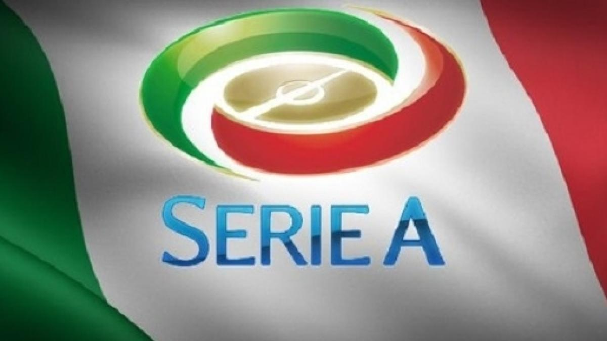 Serie A Calendario 6 Giornata.Calendario Serie A Sesta Giornata Anticipi E Posticipi Dal