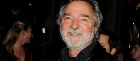 Curtis Hanson è morto all'età di 71 anni.