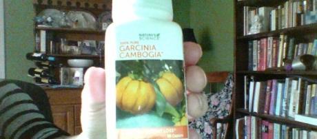 Garcinia cambogia shows freaky side effects. Source: Marilisa Sachteleben
