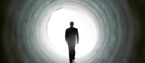 Así es la enfermedad que te hace creer que no estás vivo: Doctor ... - elconfidencial.com