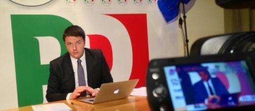 Ballottaggio sondaggi previsioni, aggiornati Roma, Milano, Torino ... - businessonline.it