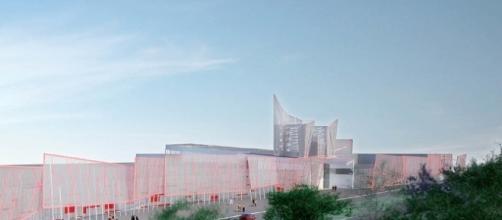 Centro commerciale GrandApulia aprirà a Foggia
