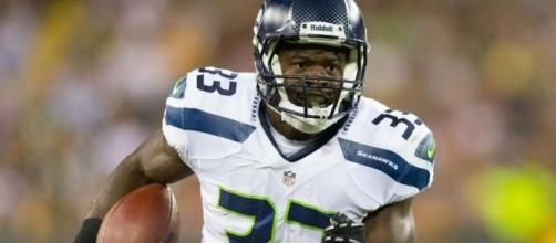 Christine Michael: Going to prom over the weekend was a 'blessing' - 12thmanrising.com